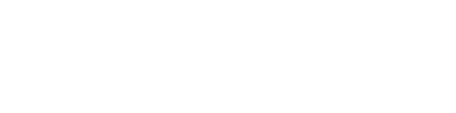 Malone & Fox Logo
